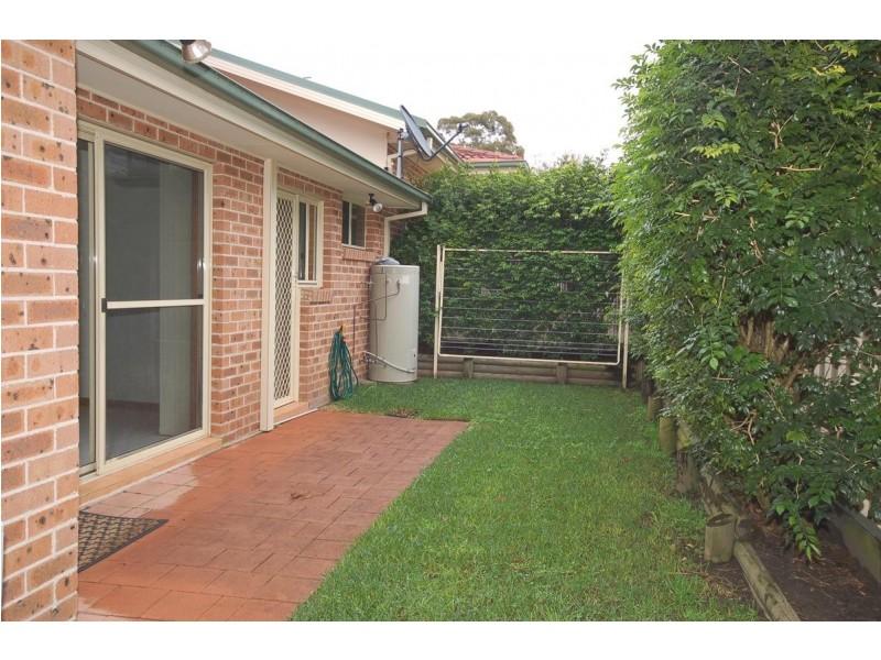 1/31 Fredrick Street, Miranda NSW 2228
