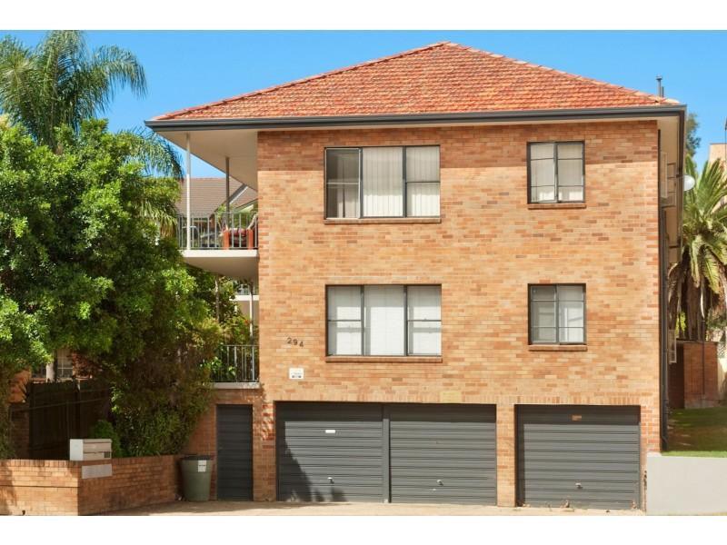 5/294  Kingsway, Caringbah NSW 2229