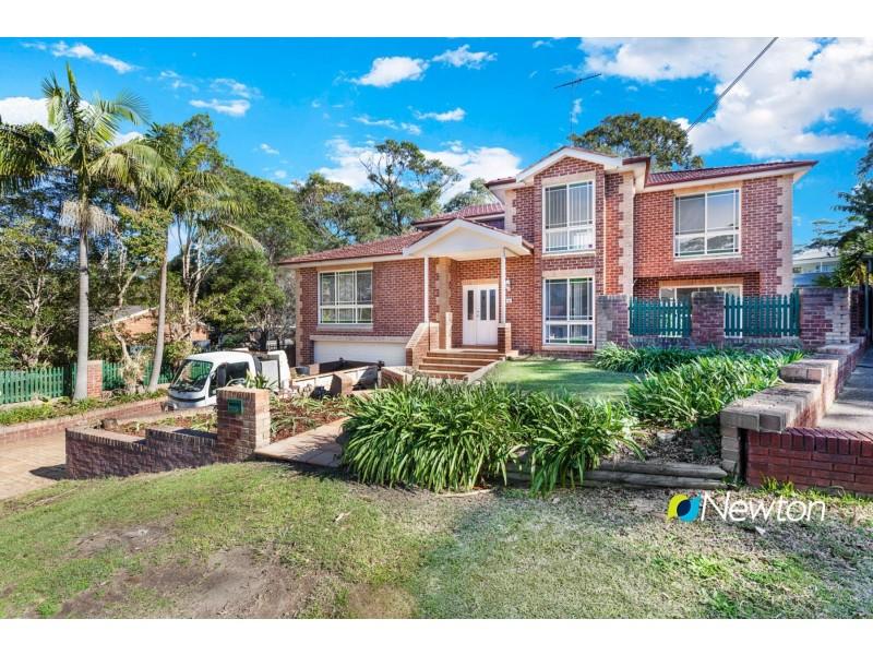 1/17 Little Turriell Bay Road, Lilli Pilli NSW 2229