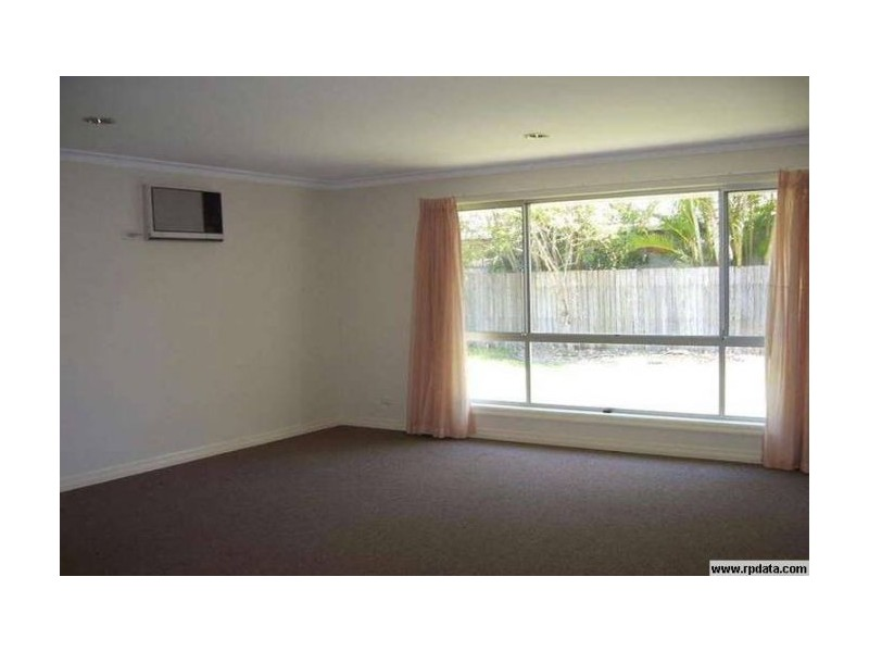 7 Panitz Street, Bundall QLD 4217