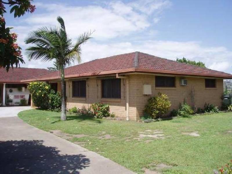 2/18 Tekapo Street, Broadbeach Waters QLD 4218