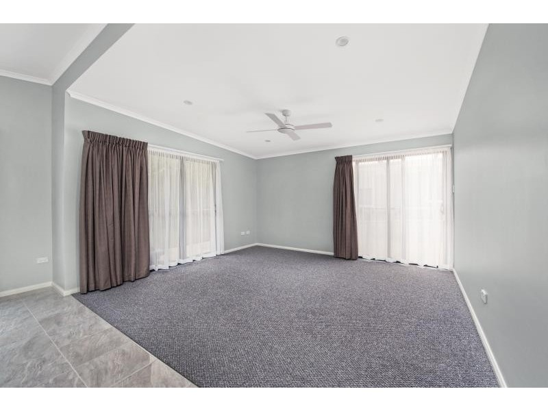 Stage 3/300A Kings Point Drive, Ulladulla NSW 2539