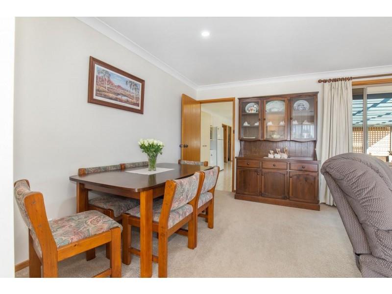 3 Carramar Crescent, Ulladulla NSW 2539