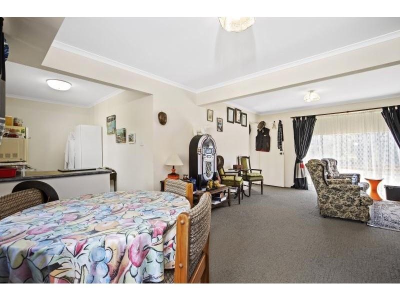 26 McKail Street, Ulladulla NSW 2539