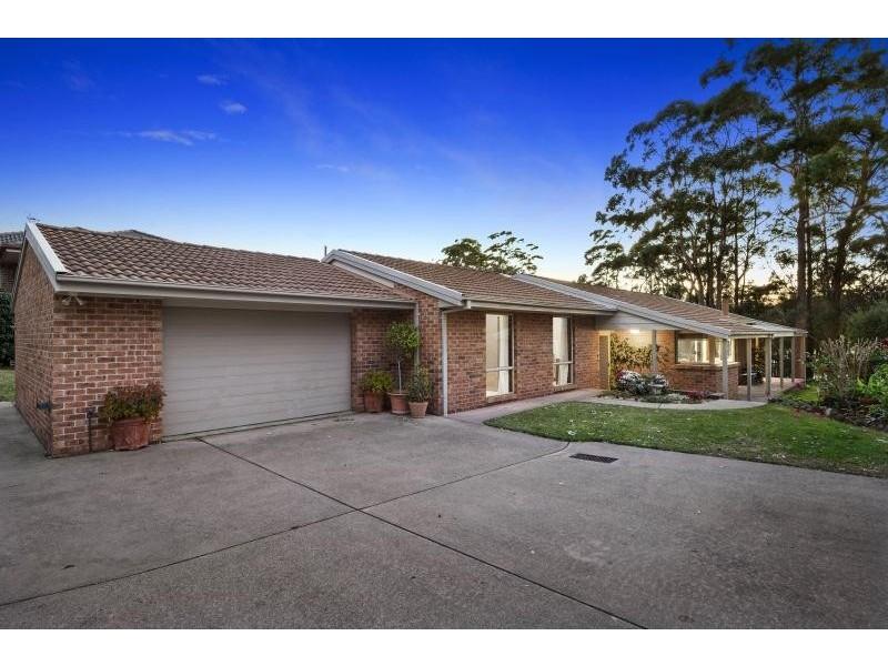 32 Harold Street, Kings Point NSW 2539