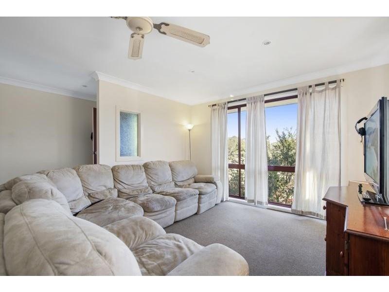 7 Wyuna Place, Ulladulla NSW 2539