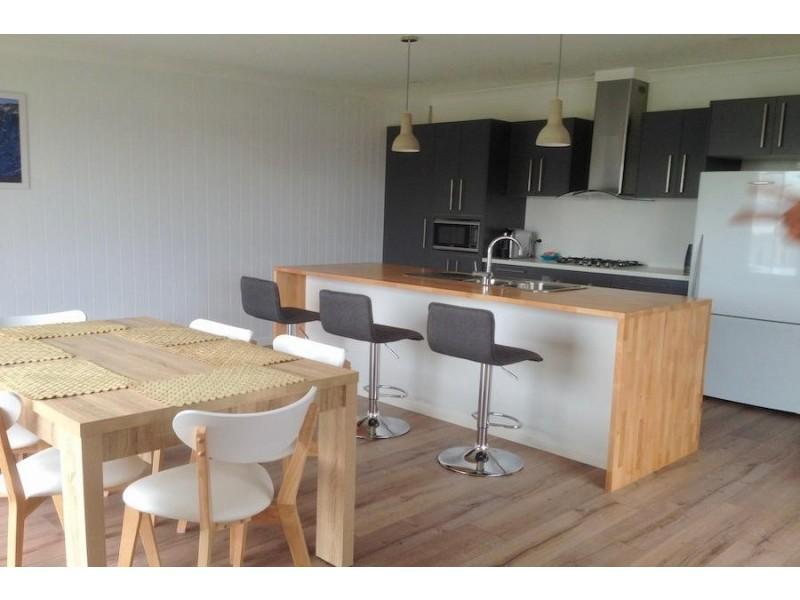 39 Brill Crescent, Ulladulla NSW 2539