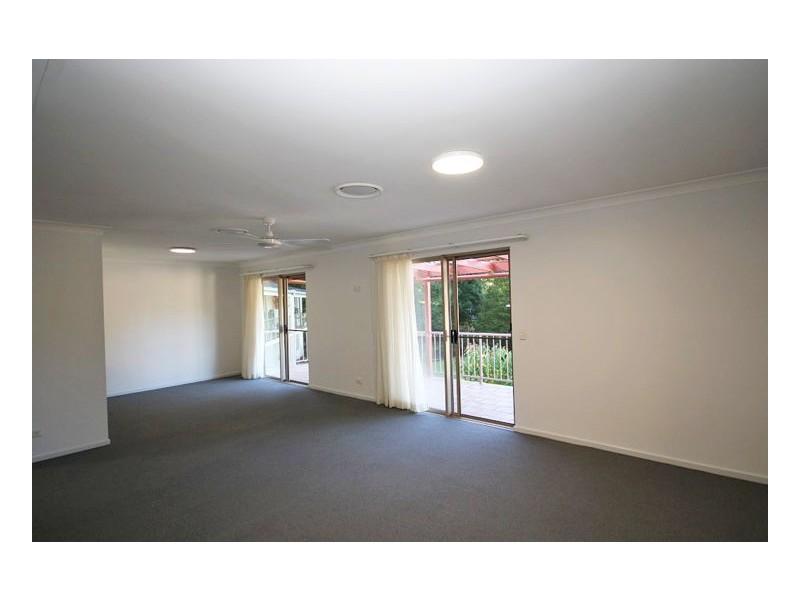 25 Lakeside Drive, Murwillumbah NSW 2484