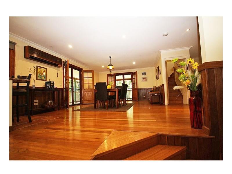 138 Old Lismore Road, Murwillumbah NSW 2484