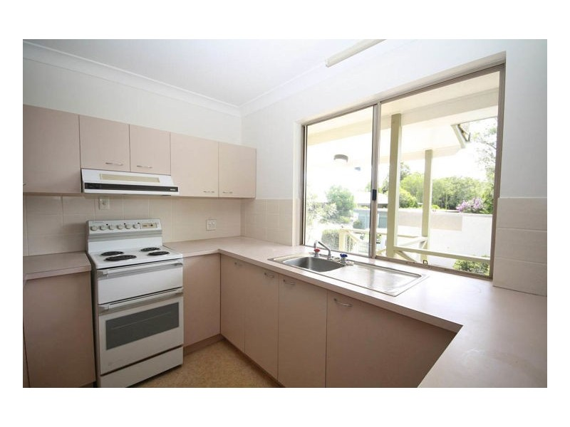 179 Treetops Boulevarde, Murwillumbah NSW 2484