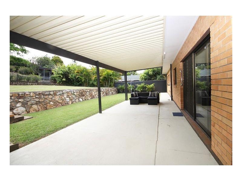 10 Joshua Street, Murwillumbah NSW 2484