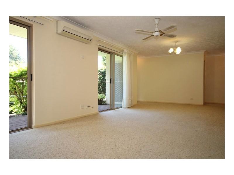 29 Lakeside Drive, Murwillumbah NSW 2484