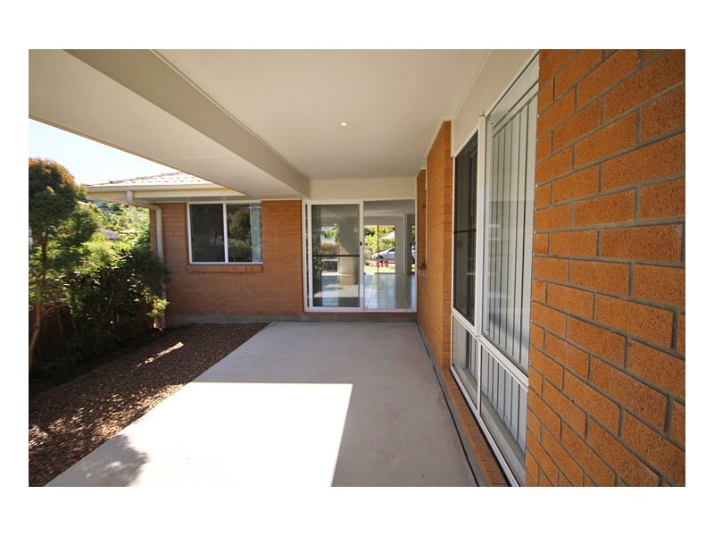 13/28 Dorothy Street, Murwillumbah NSW 2484