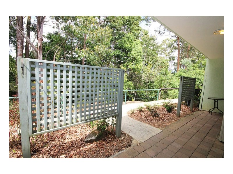 151 Tree Tops Blvd, Murwillumbah NSW 2484
