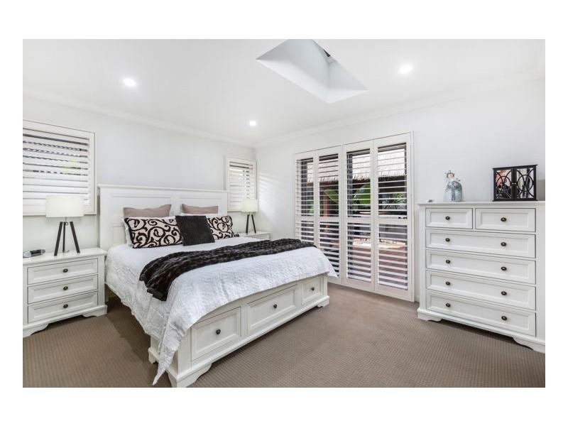 61 Old Lismore Road, Murwillumbah NSW 2484