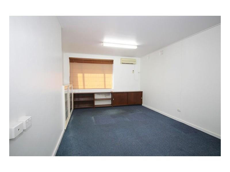 6/97 Murwillumbah Street, Murwillumbah NSW 2484