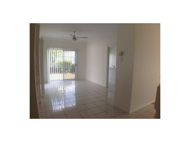 37 Penong Street, Westlake QLD 4074