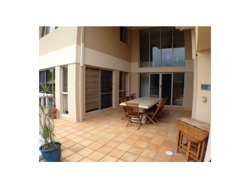 25 Penong Street, Westlake QLD 4074