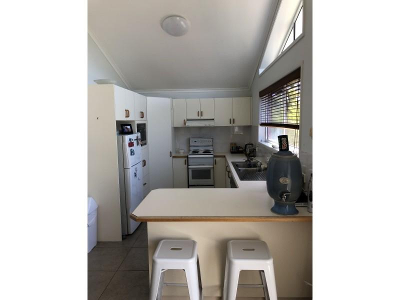 4 Banool Street, Sawtell NSW 2452