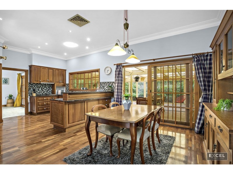 175 Middle Boambee Road, Boambee NSW 2450