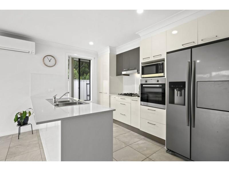 15 Waterways Drive, Sandy Beach NSW 2456
