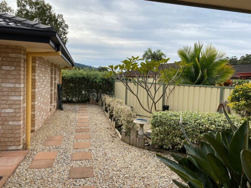 9A Avonleigh Drive, Boambee East NSW 2452
