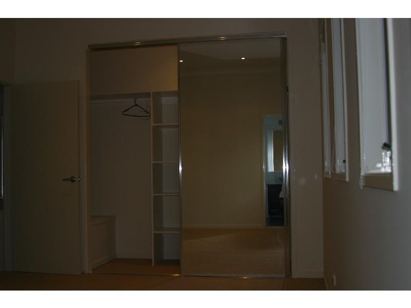 Hedley Ave, Nundah QLD 4012