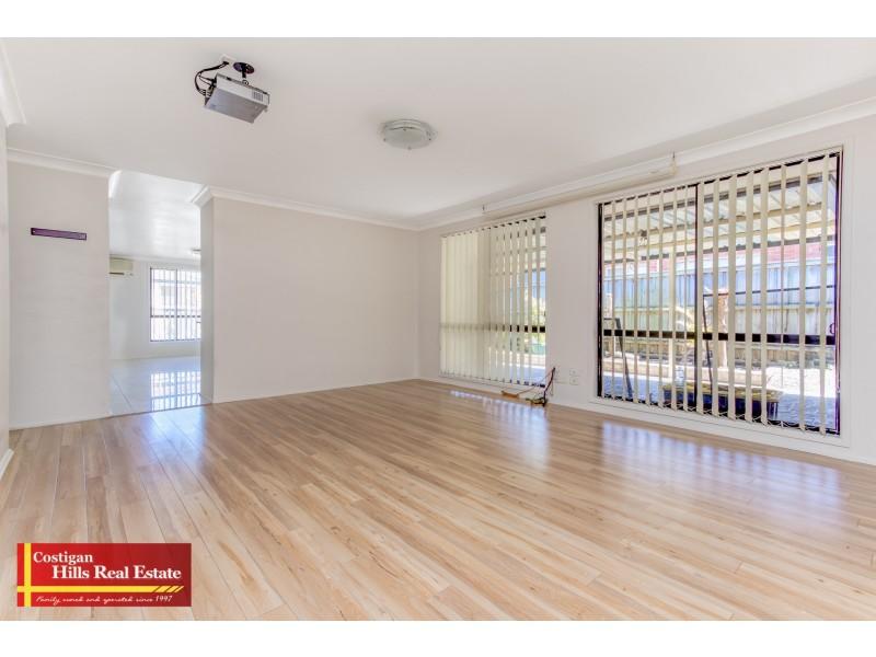 17 Yulan Grove, Acacia Gardens NSW 2763