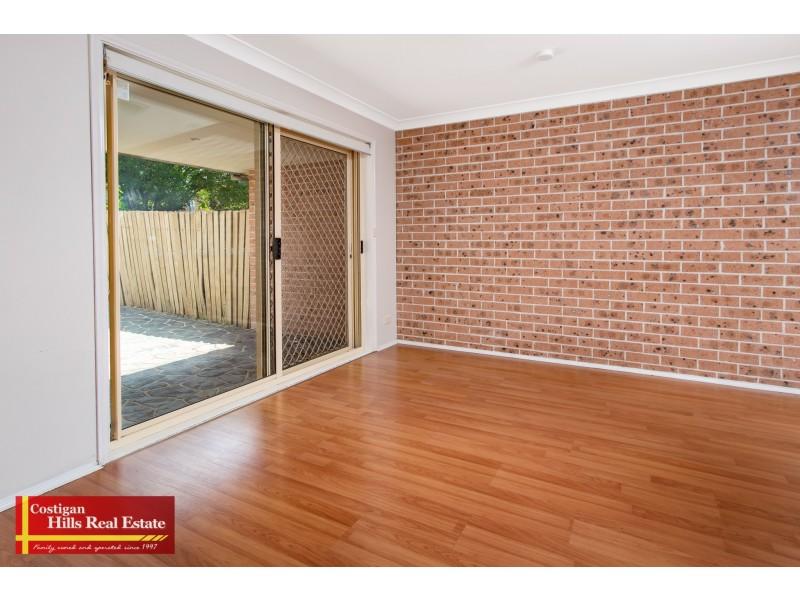 70a Kennington Avenue, Quakers Hill NSW 2763