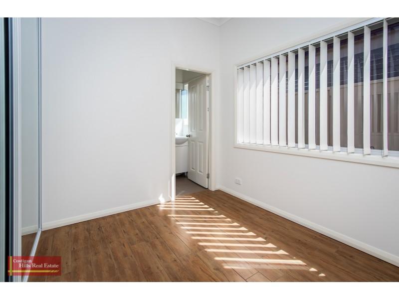 29a Wayne Street, Dean Park NSW 2761