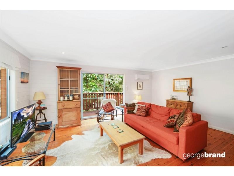 92  Oceano Street, Copacabana NSW 2251