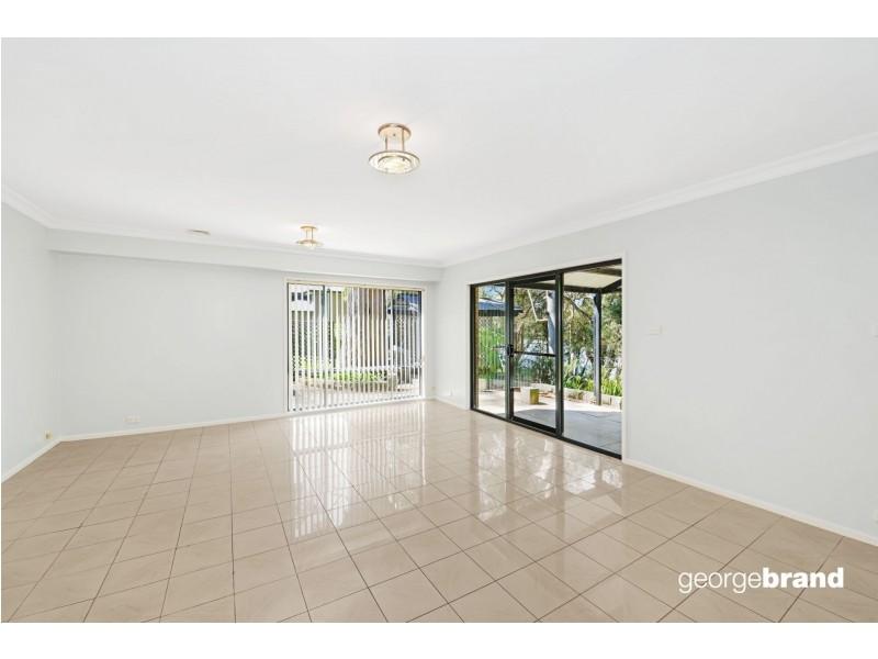 297a The Round Drive, Avoca Beach NSW 2251