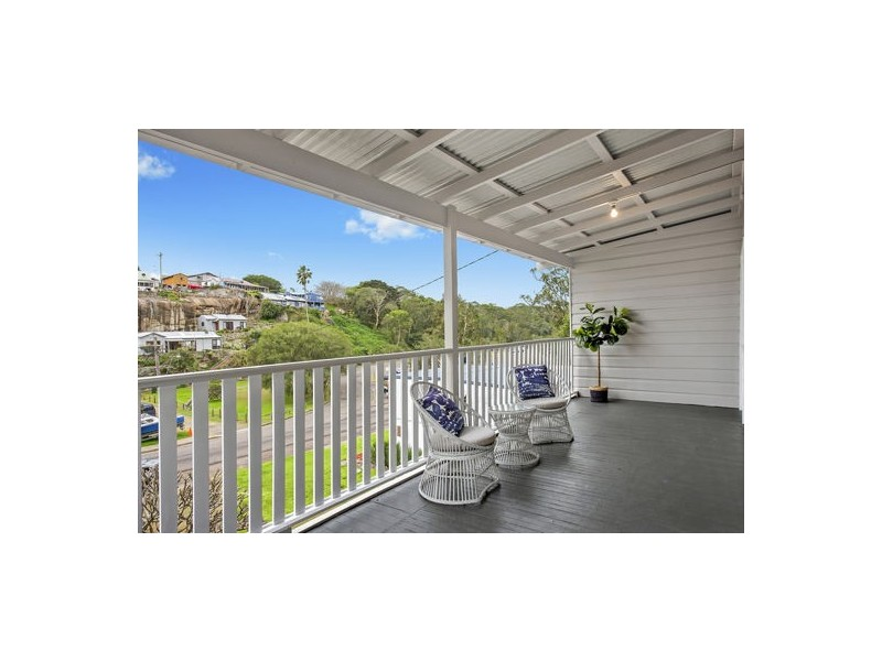 18 George Street, Brooklyn NSW 2083