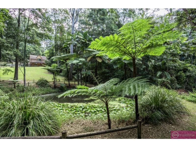 62 Symons Avenue, Boambee NSW 2450