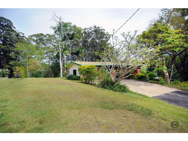 99 Forest Drive, Repton NSW 2454