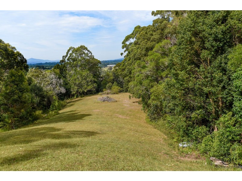 51 Perrys Road, Repton NSW 2454