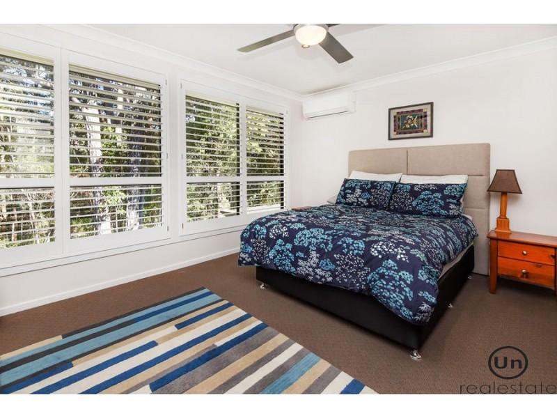 38 Moller Drive, Sawtell NSW 2452