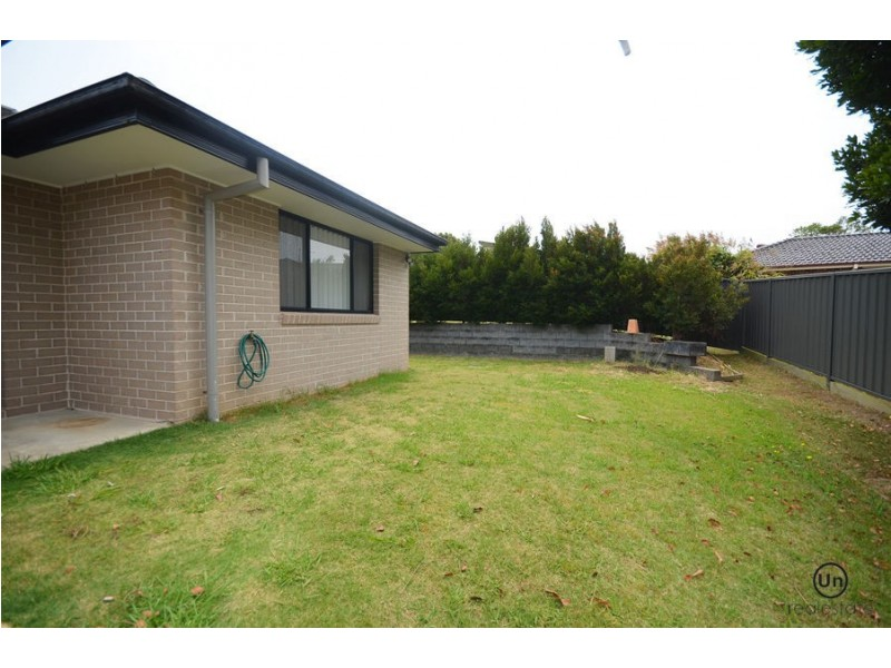 8/18 Palm Trees Drive, Boambee East NSW 2452