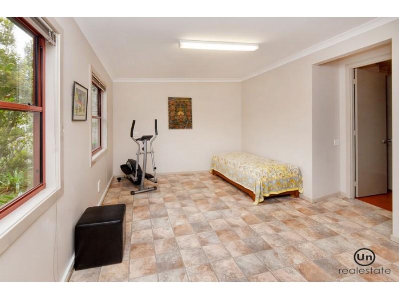 28A Eleventh Avenue, Sawtell NSW 2452