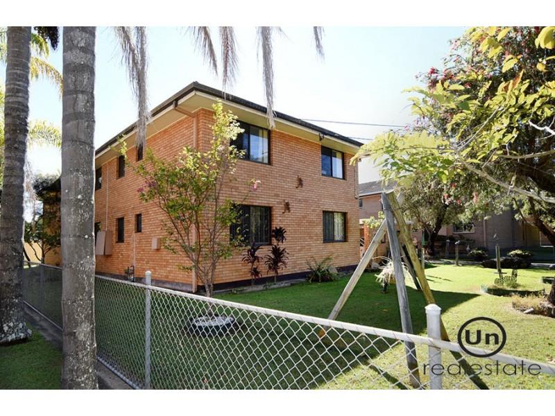 4/10 Minorie Drive, Toormina NSW 2452
