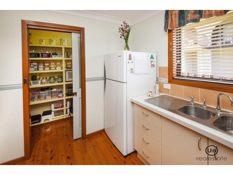 19 Ramornie Drive, Toormina NSW 2452