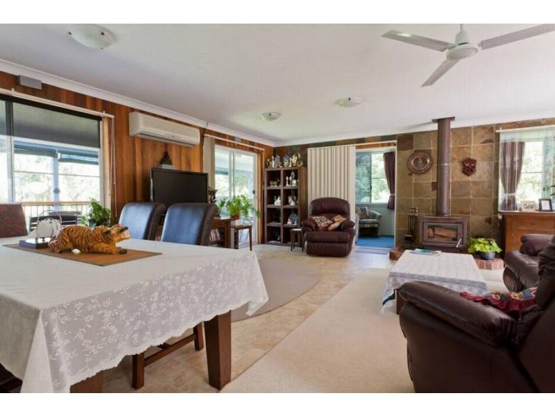 17 Repton Road, Repton NSW 2454