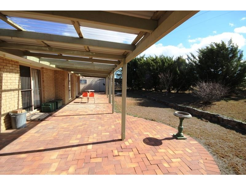 12 Plant Lane, Applethorpe QLD 4378