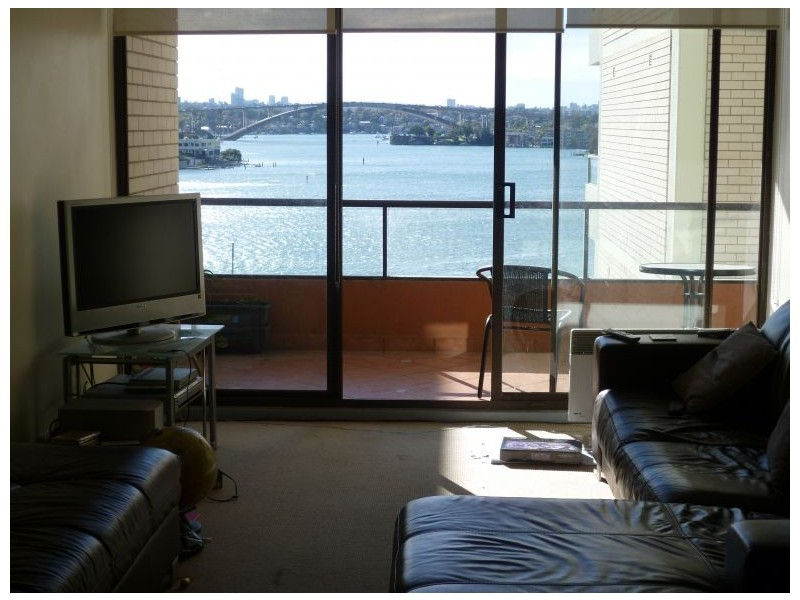 45/12-16 WALTON CRES, Abbotsford NSW 2046