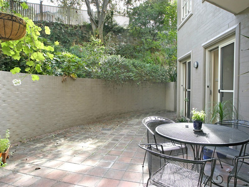 16/7 Fig Tree Avenue, Abbotsford NSW 2046