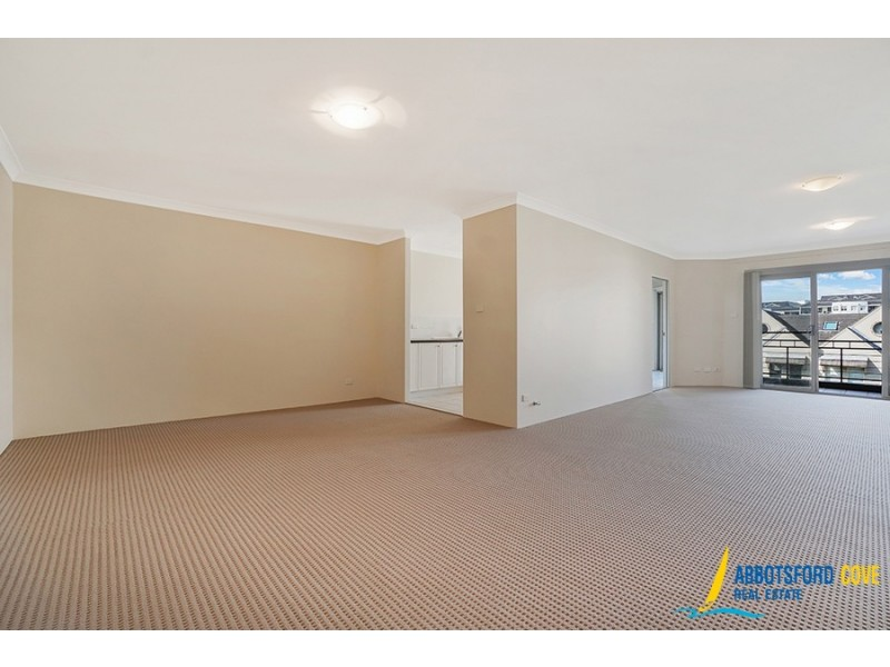 11/7 Figtree Avenue, Abbotsford NSW 2046