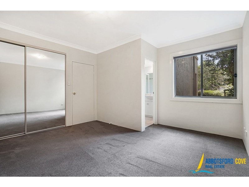 17/1 Abbotsford Cove Drive, Abbotsford NSW 2046