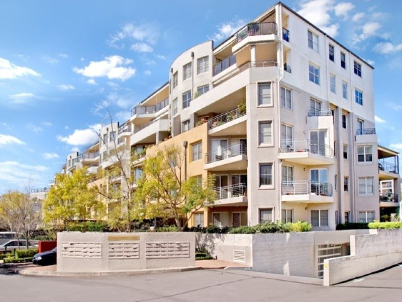 35/3 Harbourview Crescent, Abbotsford NSW 2046