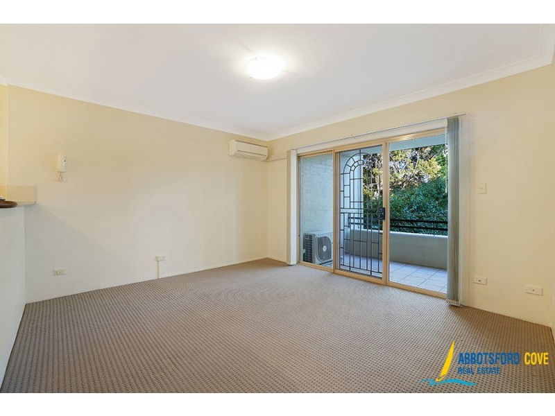 12/3A Blackwall Point Road, Abbotsford NSW 2046