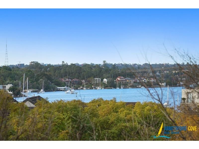 21/3 Abbotsford Cove Drive, Abbotsford NSW 2046